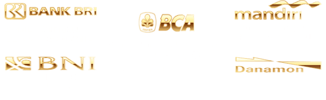 Jadwal offline bank